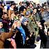 Μετά το ανατολικό Χαλέπι, σειρά για την απελευθέρωση της παίρνει η πόλις Ιντλίμπ, Γράφει ο Τιερί Μεϊσάν