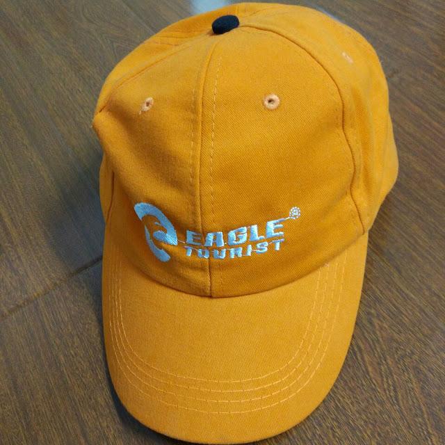 sản xuất mũ nón bảo hiểm theo yêu cầu