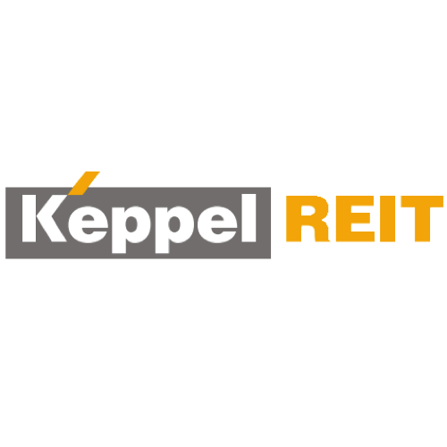 Keppel REIT (KREIT SP) - UOB Kay Hian 2016-10-19: 3Q16: Portfolio De-risking Through Active Leasing