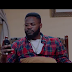 Exclusive Video : Falz - Talk (New Music Video)