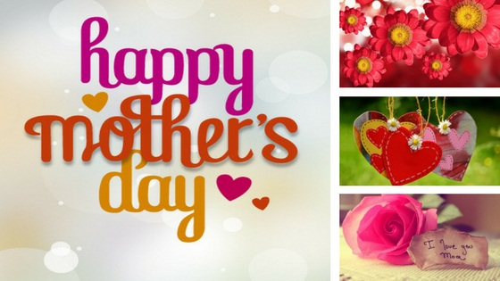 mother's day 2017 wishes