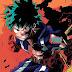 Boku no Hero Academia detalha o árduo caminho para se tornar um herói