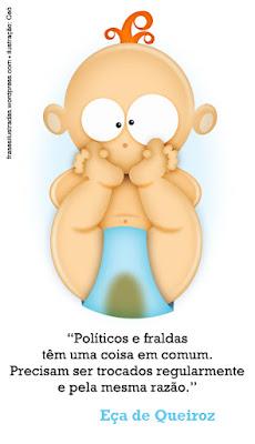 Romero Jucá diz que é vítima de um complô da mídia petista, da elite afrodescendente e do Lula