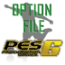 [PES 6] O.F. PATCH PACHES EVOLUTIONS 1.0 V.1
