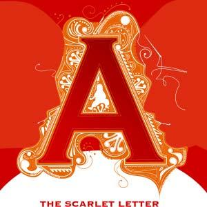 An evaluation of the adultery committed in nathaniel hawthornes story the scarlet letter