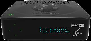 Colocar CS tocombox%2Bpfc%2Bvip TOCOMBOX PFC VIP HD V 1.017 VOD   15/03/2016 comprar cs