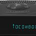 TOCOMBOX PFC VIP HD NOVA ATUALIZAÇÃO VOD V 1.015 - 05/02/2016