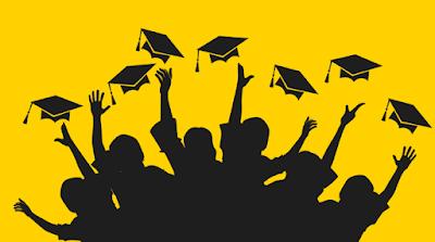 https://www.katabahasainggris.com/2018/10/kata-kata-mutiara-tentang-perpisahan-dan-kelulusan-sekolah-dalam-bahasa-inggris-dan-artinya.html