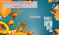 DOWNLOAD THE BEST OF NATHANIEL BASSEY MIX 2016