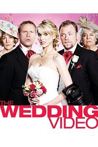 Watch The Wedding Video Online Free in HD