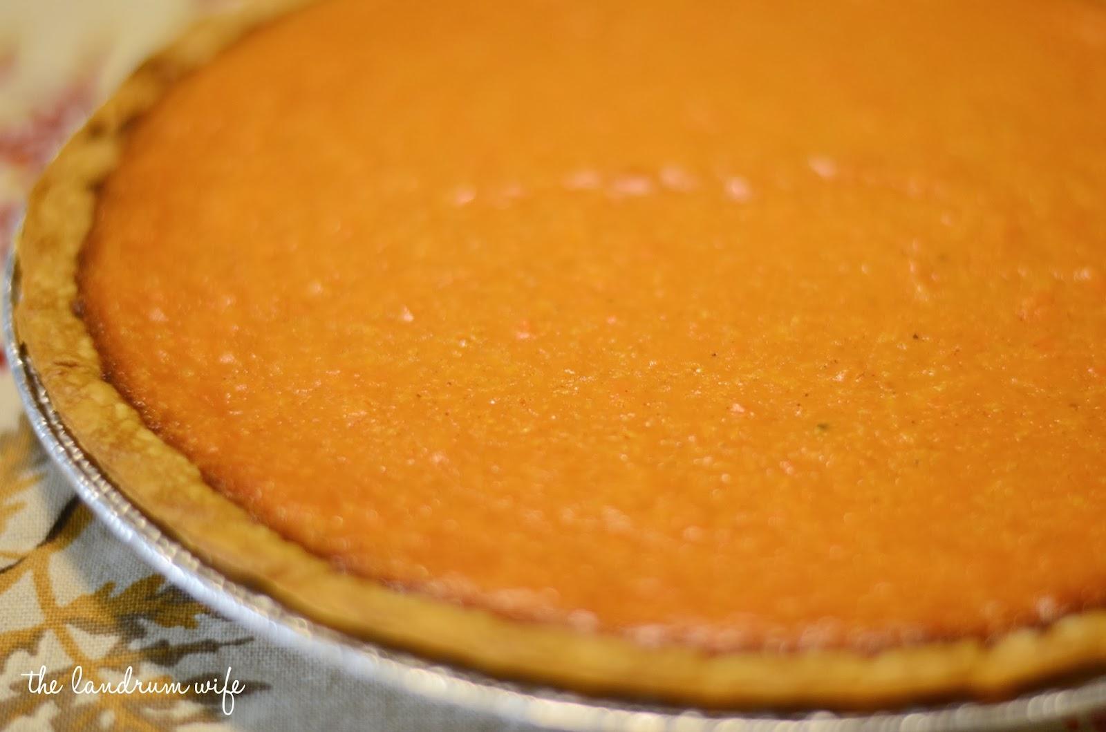 Sweet Potato Cake Recipe Paula Deen