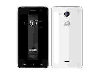 Micromax-A106-flash-file-free-download