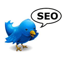 Mejorar el SEO de twitter 1