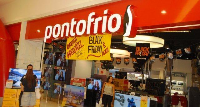 388eb75c5 Campinas Shopping abre em horários especiais para maratona de ...