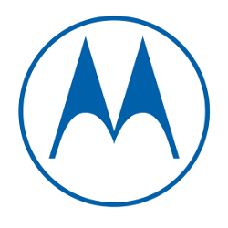 Role reversal: Motorola name to be on smartphones again as Lenovo fades out