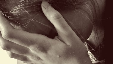 Las personas sordas oralizadas sufren más estrés