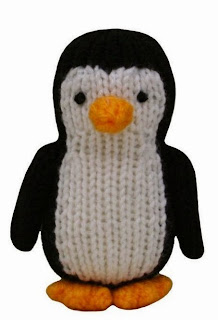 http://www.craftsy.com/pattern/knitting/toy/penguin/56792
