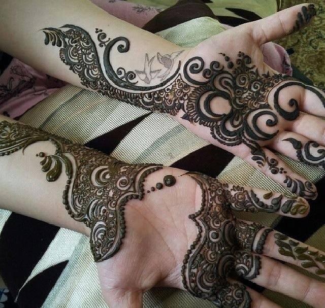 Arabic-Khaleeji-Mehndi-Design-hands