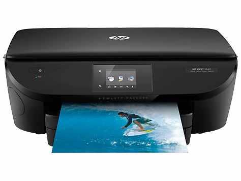 hp envy 5640 manual rh hpusermanualguide blogspot com HP ENVY Printer Manual 6252 hp envy printer manual 7640