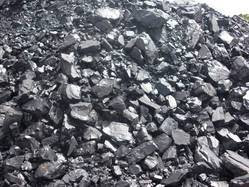 RB1 south africa coal, steam coal from South Africa