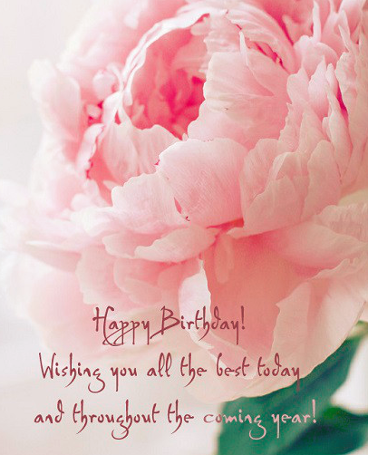 Happy Birthday Images For Friends For Facebook Jason Queally