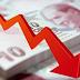 Γκρεμίστηκε η τουρκική οικονομία 24 ώρες πριν τις εκλογές: Εκτοξεύτηκαν τα CDS δείχνοντας χρεοκοπία!Έρχεται το τέλος του Ερντογάν!