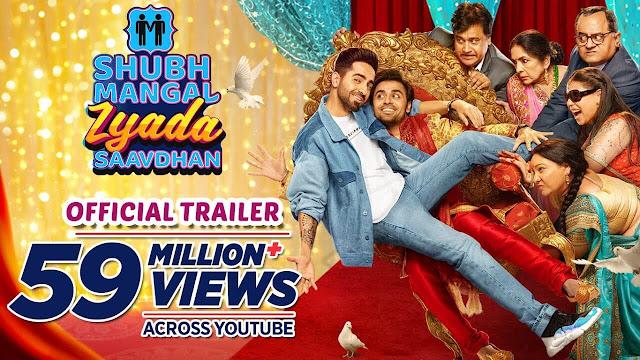shubh-mangal-zyada-saavdhaan-full-movie-download-poster