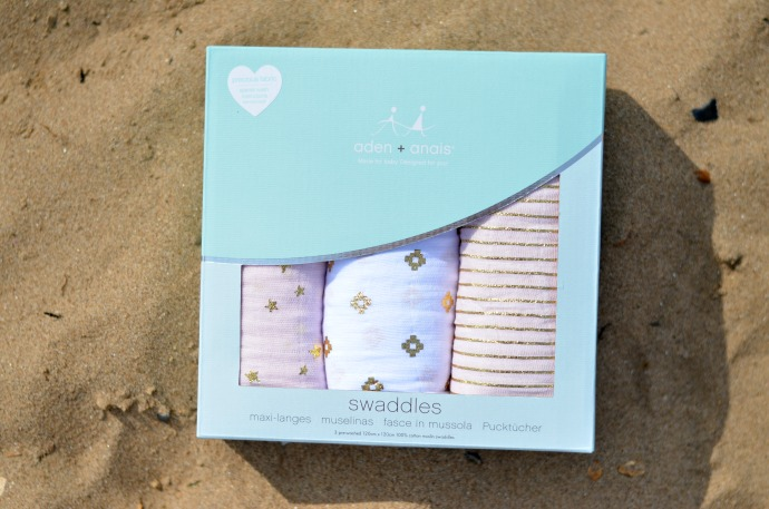 aden+anais, swaddle blankets