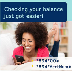 First Bank Instant Account Balance On The Go Check