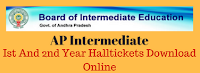 ap-intermediate-regularl-and-supplementary-1st-first-and-2nd-second-year-halltickets-download-2017