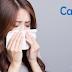 鼻塞、眼睛癢、鼻水流不停!擊退過敏性鼻炎