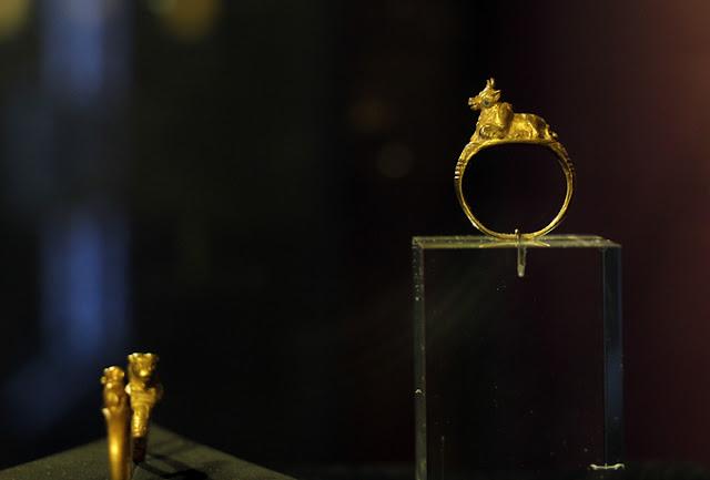 vương quốc cổ phù nam, yêu sử việt, lịch sử việt nam qua các thời kỳ