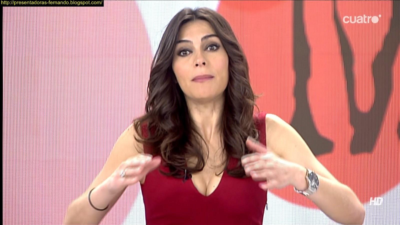 Got Talent Cepeda Forocoche Monica Be Wwwmiifotoscom