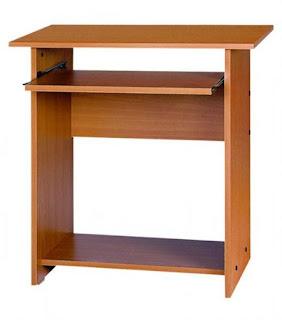 ucuz bilgisayar masası,pc masası,öğrenci çalışma masası,internet kafe