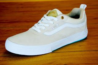 white shoe orlando florida skateboard store