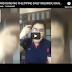 AWARD KUNO NG PHILIPPINE DAILY INQUIRER, ISANG MALAKING KALOKOHAN AT BULOK! PANOORIN