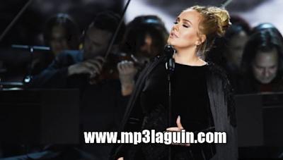 Lagu Adele Full Album -  Lagu Adele mp3