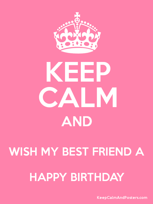 keep-calm-wish-happy-birthday