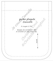 http://christellecoud.net/christellecoud/wp-content/uploads/2015/12/poche_plaquée_cannelle.pdf