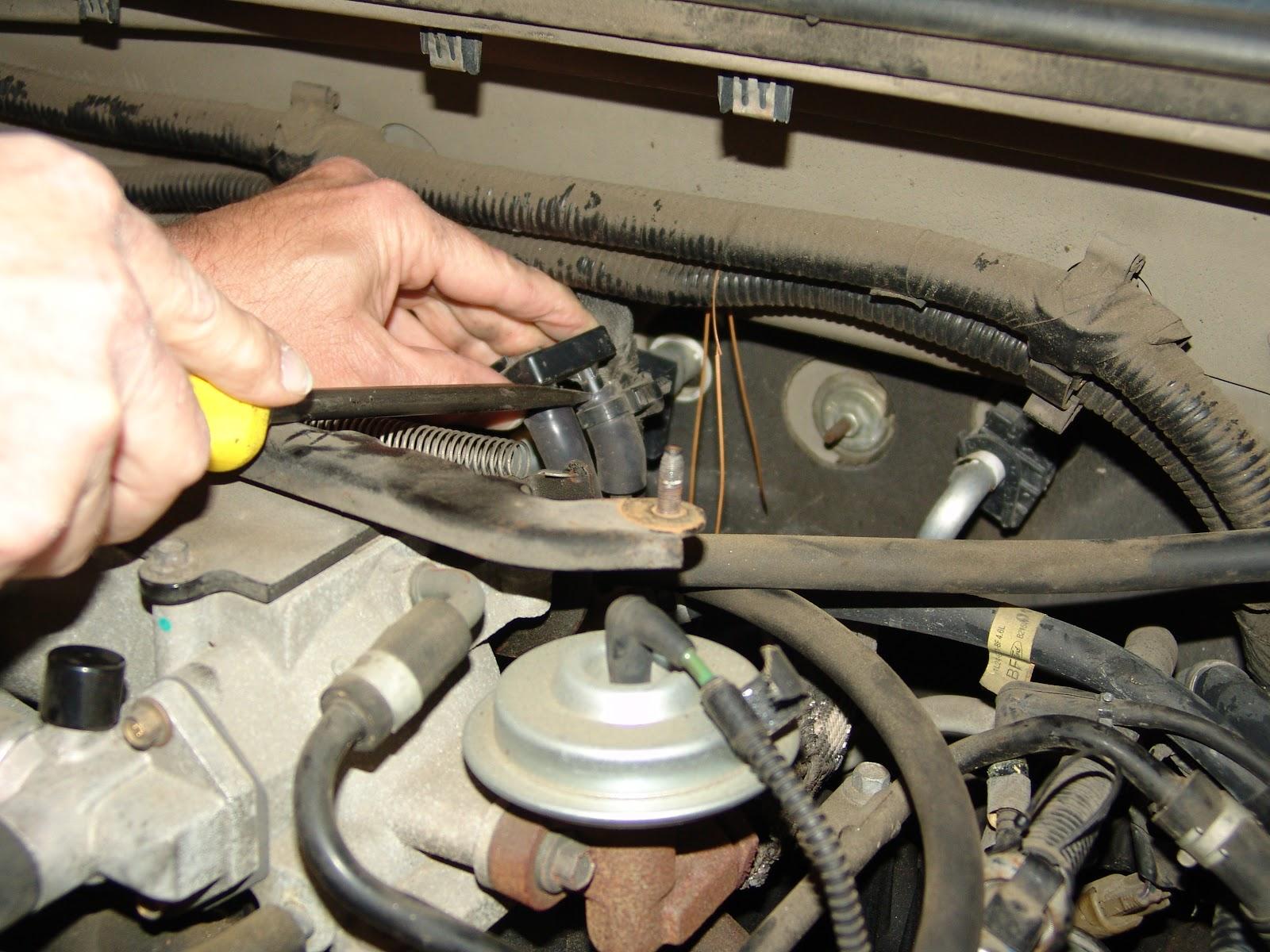 2000 Pontiac Firebird Engine Diagram Wiring Diagram Photos For Help
