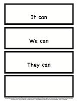 https://www.teacherspayteachers.com/Product/ESL-Newcomer-Sentence-Starters-No-Prep-3276798