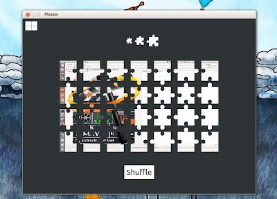 http://2.bp.blogspot.com/-I-zKRYF-qyk/UYtrxvUAotI/AAAAAAAABwo/6aNBwOZMtT4/s400/picsaw+ubuntu+13.04.png