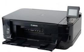 Canon PIXMA MG5150 Treiber Download
