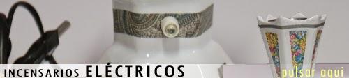 http://tallercitocofrade.blogspot.com.es/search/label/incensarios%20electricos