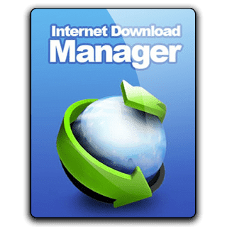 IDM 6.23 Build 8 Patch ,Crack Full Version