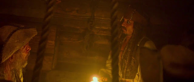 Resumable Mediafire Download Link For Hollywood Film By Pirates of the Caribbean: On Stranger Tides (2011)  Watch Online Download