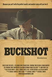 Watch Buckshot Online Free 2017 Putlocker