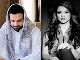 Indian cricketer, Irfan Pathan, married Safa Baig, a 21-year-old Indian model working in Saudi Arabia, in a private ceremony held at Mecca on February 4.  Safa, a model by profession, is based out of Jeddah.