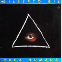 Raça Humana [1984]