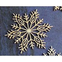 https://www.filigranki.pl/boze-narodzenie/6497-tekturki-sniezynki-2-szt-snowflake.html